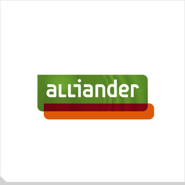 Alliander-600x600px