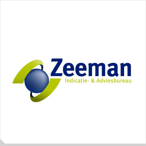 BureauZeeman-600x600px