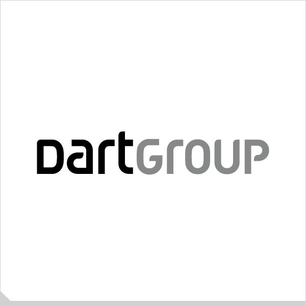 Dart-600x600px