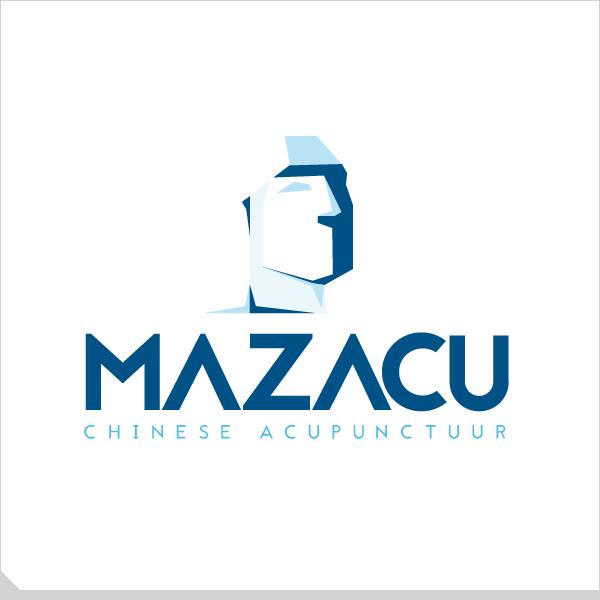 MAZACU-600x600px